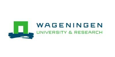Stichting Wageningen Research (WENR)